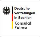 Konsulat Palma