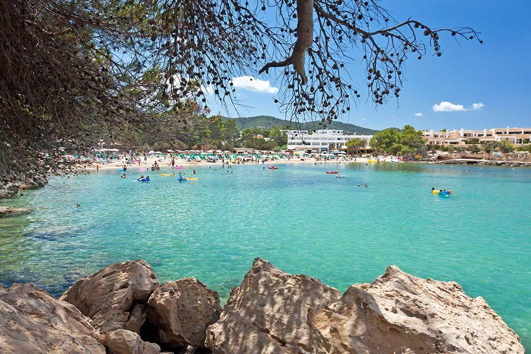 Wetter Ibiza Heute