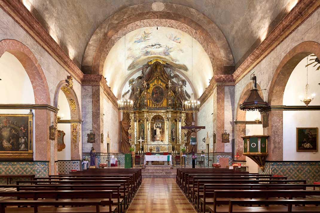 Kirchen Läuten Heute